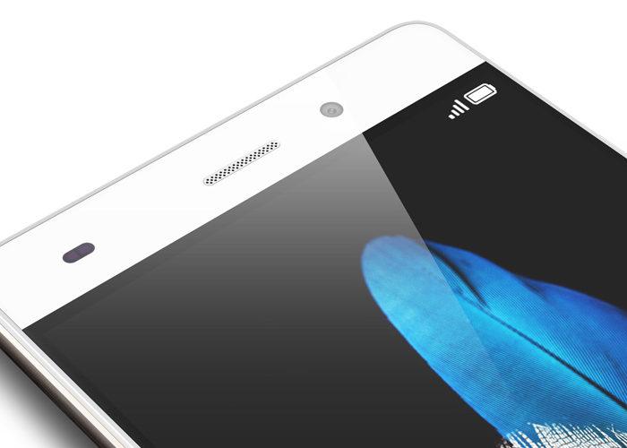 Souboj asijských tygrů se stupňuje i na českém trhu mobilních telefonů – Huawei atakuje Samsung