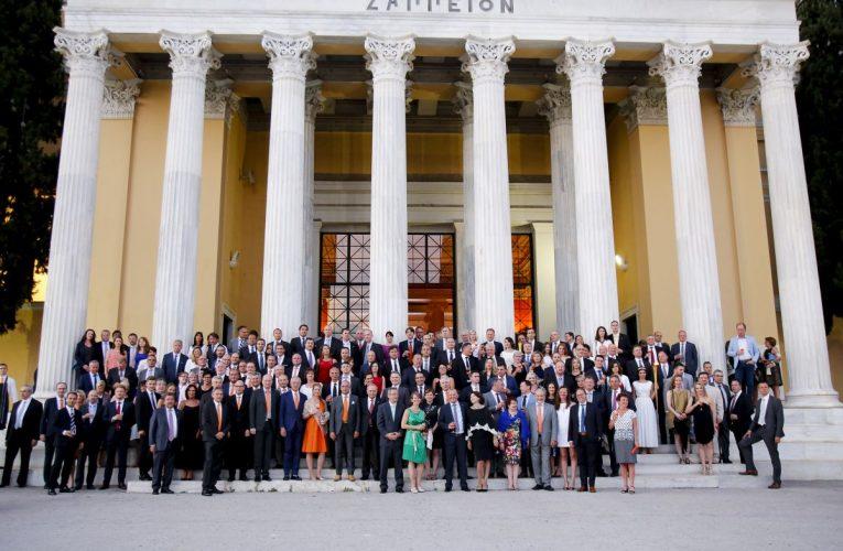 Expert International slaví 50 let