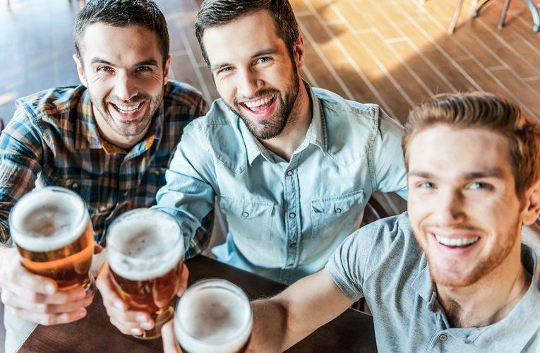České pivovarnictví vloni rostlo, letos očekává výrazný propad domácí spotřeby i exportu