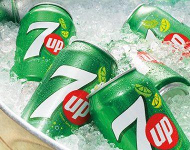 Pepsi složení