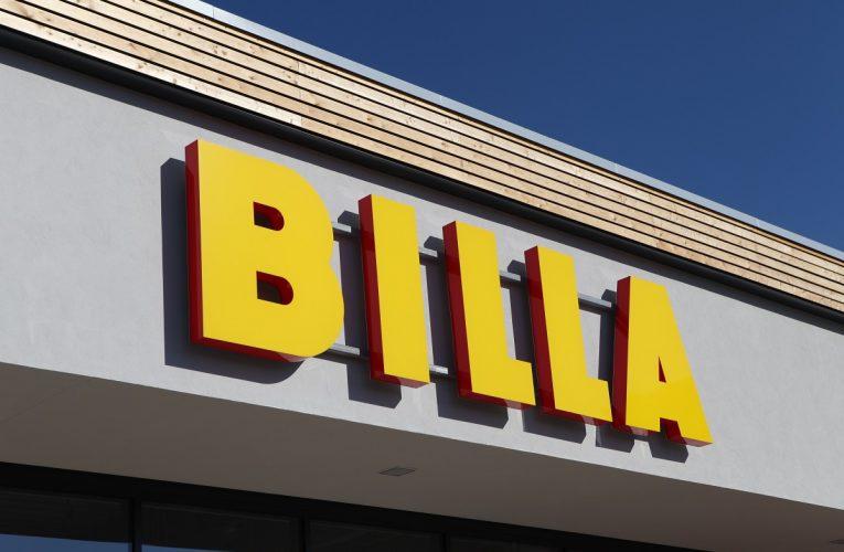 Volba spotřebitelů: 9 privátních výrobků BILLA získává titul Nejlepší novinka 2021