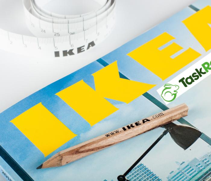 IKEA otevírá nové výdejní místo v Hradci Králové