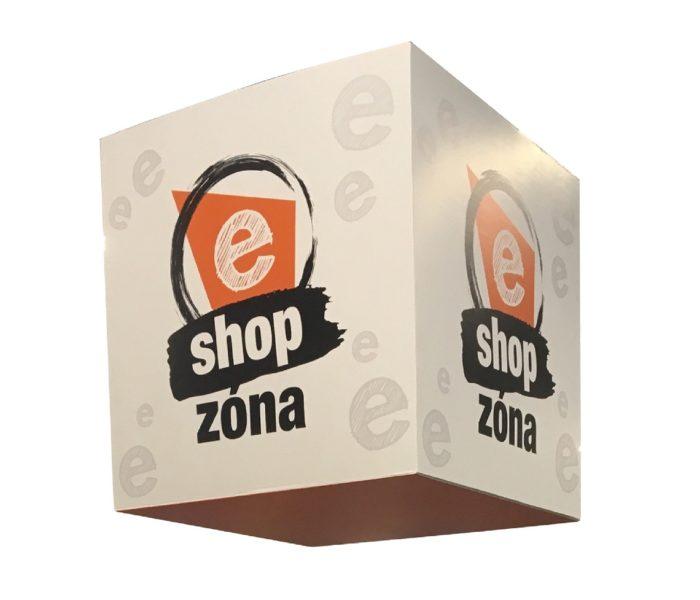 Expert Elektro posiluje propojení on-line a off-line nákupu
