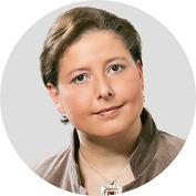 Mediace – využití mediačních technik ve vyjednávání, 27. 9. 2018