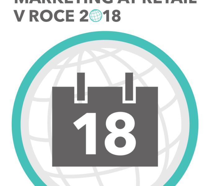POPAI CE vydala Kalendář akcí v oboru marketing at retail 2018