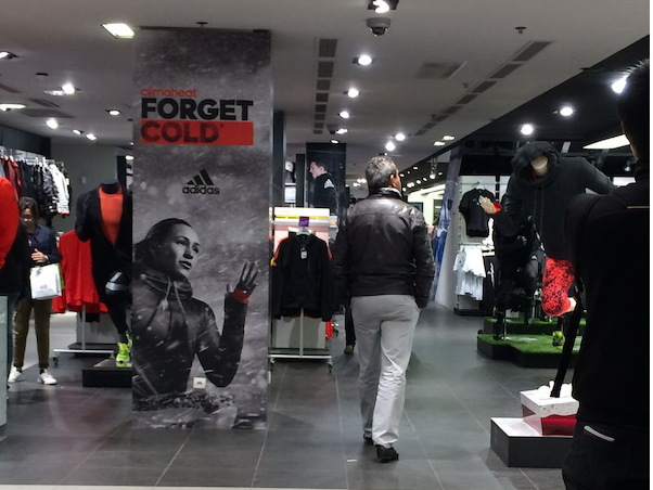 Technologie a lidský faktor jsou zásadní pro vývoj a jedinečnost v retailu