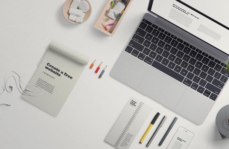 Užitečné tipy pro majitele malých webů a e-shopů ohledně GDPR