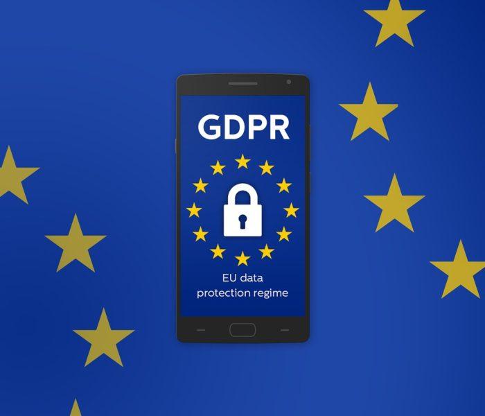 První GDPR pojištění v ČR od Colonnade Insurance