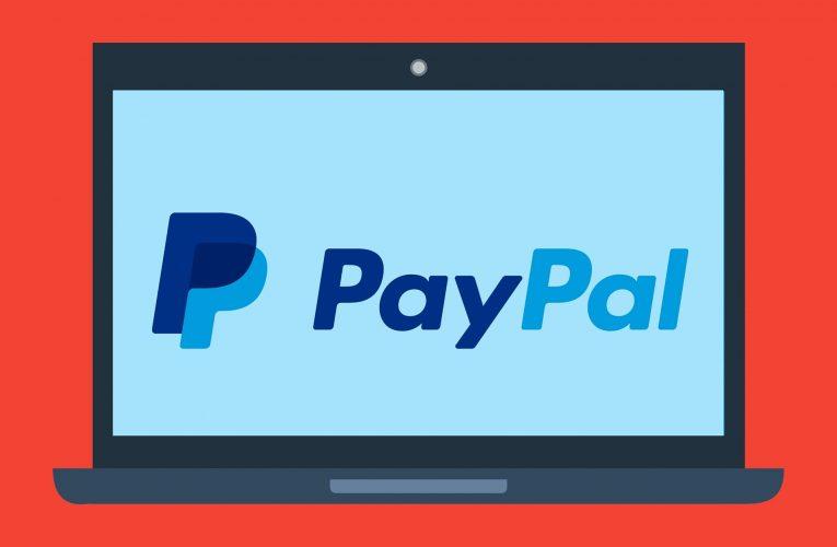 Společnost PayPal lokalizuje své služby v České republice