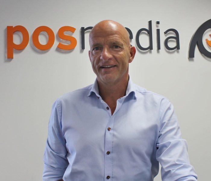 POS Media oznamuje partnerství se společností Omni Marketing Global
