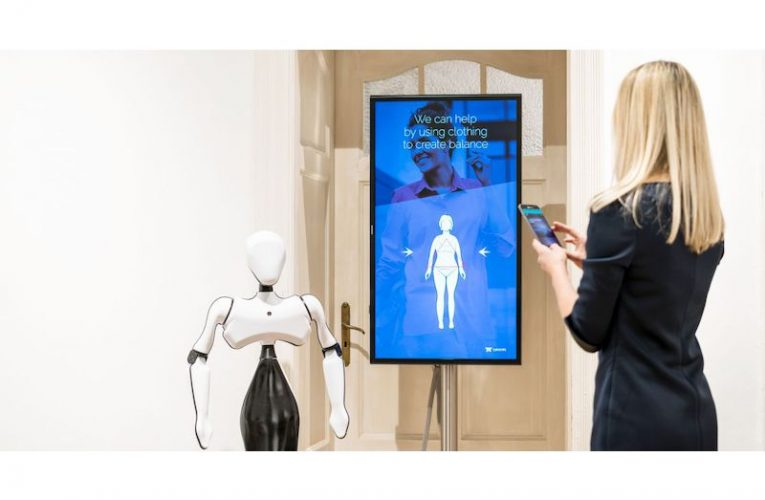 Smart Store – na cestě k propojenému retailu