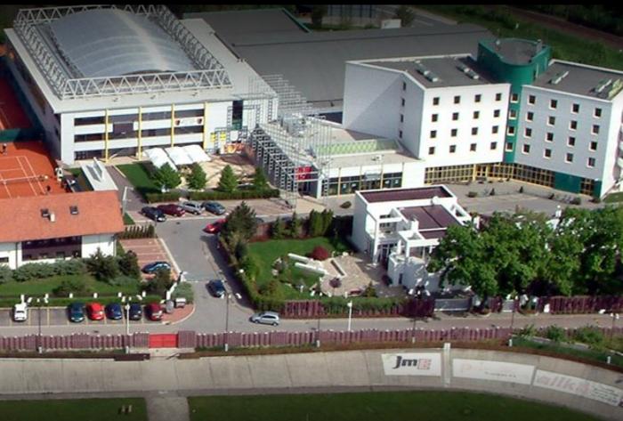 Družstvo CBA pořádá v Prostějově největší velkoobchodní veletrh v ČR