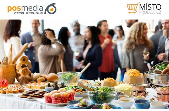 V pořadí čtvrtá akce Shopper Marketing Breakfast se zaměří na marketingovou komunikaci v místě prodeje