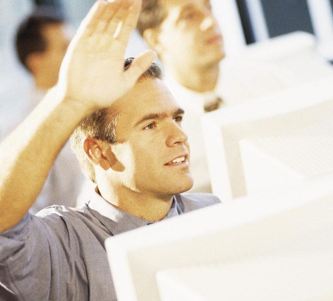 Blíží se IT konference CIO Agenda