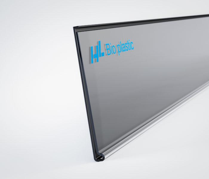 """HL Display uvádí na trh výrobky z produktové řady """"HL Sustainable Choice """""""