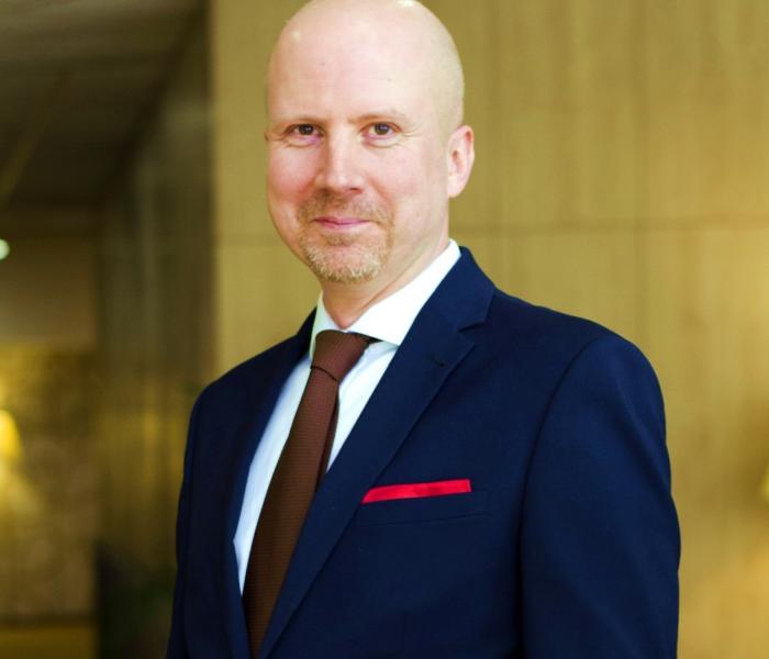 Jiří Beran je novým manažerem pro oblast rozvoje aktivit portálu Mistoprodeje.cz