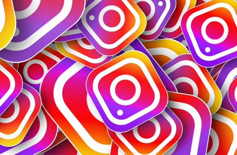 Jaké jsou trendy českého a světového Instagramu?