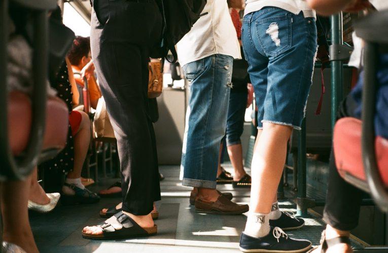 Tolerance Čechů k dojíždění do práce stále klesá