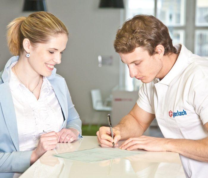 Průmyslové firmy v Česku hledají nedostatkové zaměstnance mezi studenty a vypisují speciální tréninkové programy