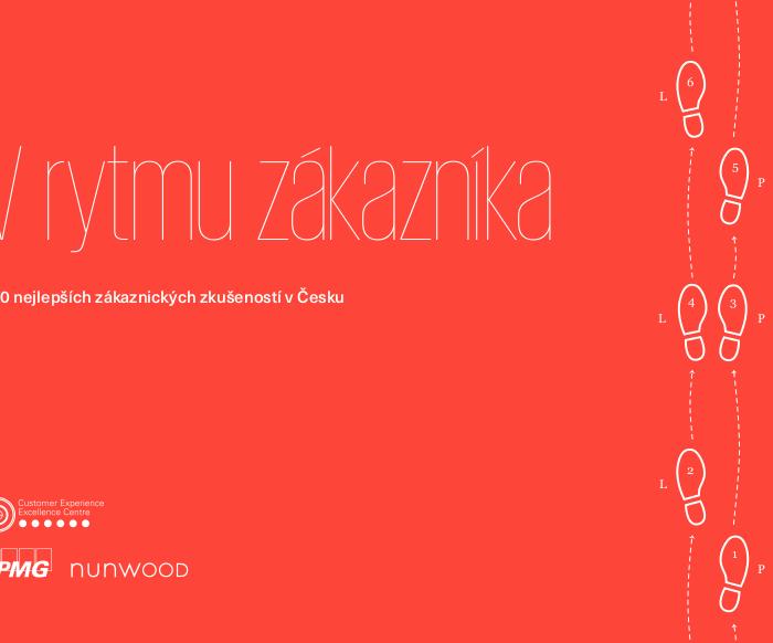 Pro české zákazníky je klíčový osobní kontakt a empatie