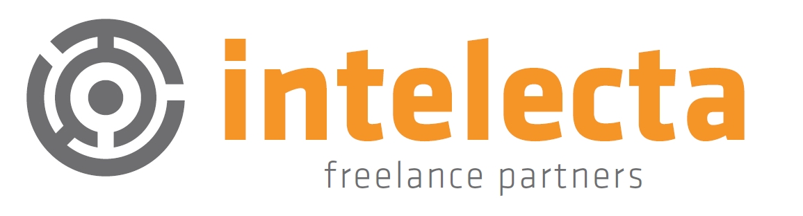 Výsledek obrázku pro intelecta logo