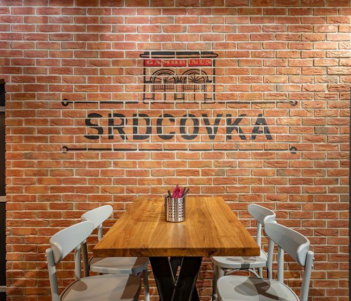 V Praze byla slavnostně otevřena nová Srdcovka