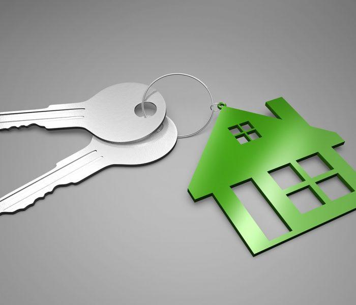 Jeden z pěti lidí ve věku od 30 do 39 let má hypotéku u bankovní instituce