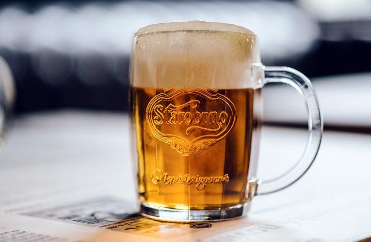 Starobrno vyzývá domácí pivovarníky: pochlubte se vlastním nefiltrovaným ležákem!