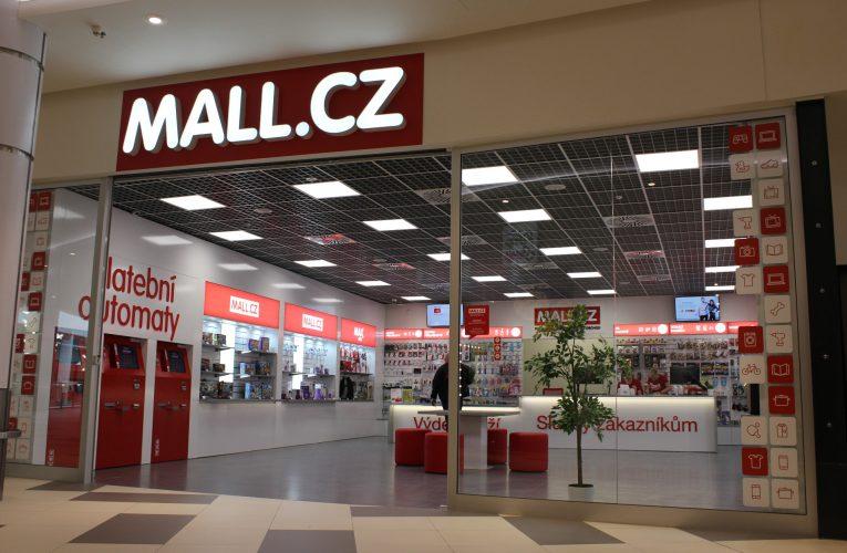 Skupina Mall Group zaznamenala největší nárůst v Chorvatsku a Slovinsku