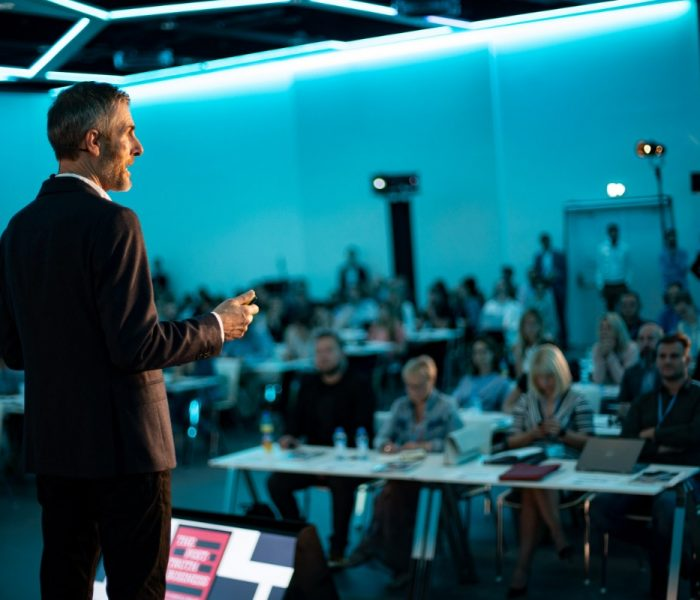 Téma konference Brand Management 2019 je odhaleno!