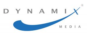 dynamixmedia-logo