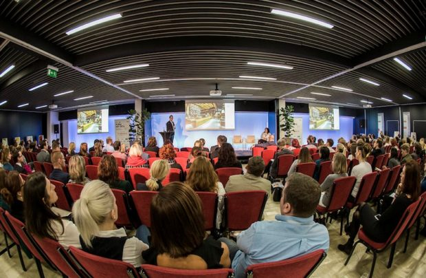Blíží se odborný seminář Retail Trouble Shaker s tématem Slabina českých prodejen