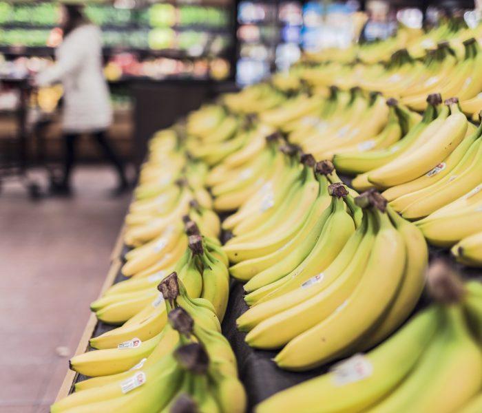 Omezení prodeje potravin za podnákladové ceny pomůže i samotným spotřebitelům