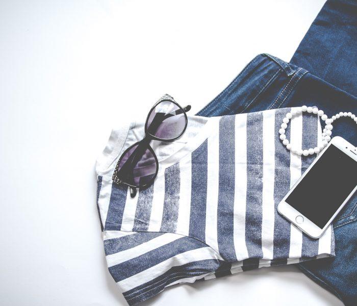 32 procent Čechů preferuje značkové oblečení