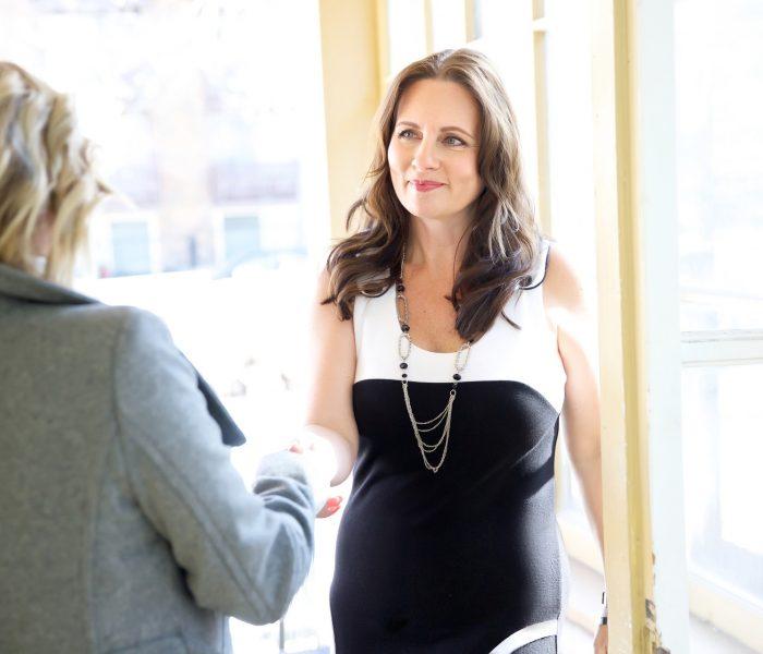 V Česku podniká čím dál více žen