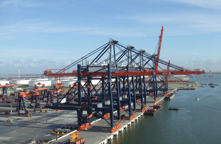 Vzniká největší zóna volného obchodu na světě s trhy Latinské Ameriky a Evropy