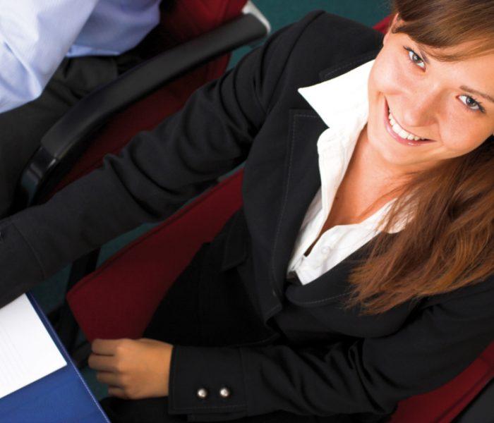 Nové benefity pro zaměstnance v Česku