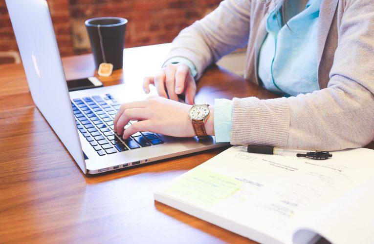 Velkoobchodníci se zaměřují na digitální obchod, chtějí oslovit mileniální nákupčí