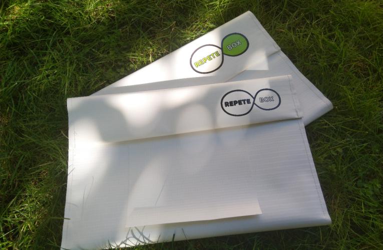 Český startup snižuje e-shopům náklady na doručování zboží a díky úspoře odpadů šetří životní prostředí