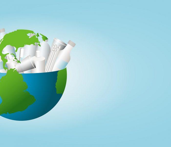 Colgate uvede na trh plně recyklovatelnou tubu od zubní pasty