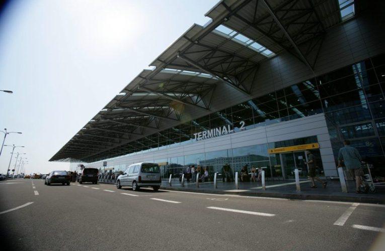Letiště Praha vypsalo otevřené koncesní řízení na kavárnu