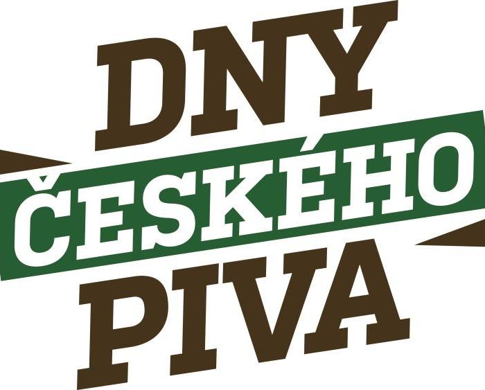 Dny českého piva oslavují tradici a poctivé řemeslo