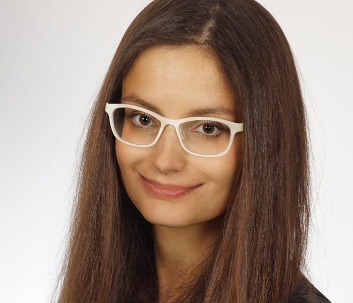 Ewa Kubín se stala personální ředitelkou v Mall Group