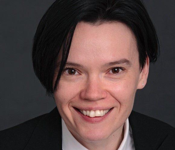Barbara Hrabalová vede nově založenou divizi Ipsos Actify