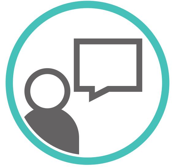 Pozvánka na seminář Jak funkčně propojit světy online a offline v retailu?