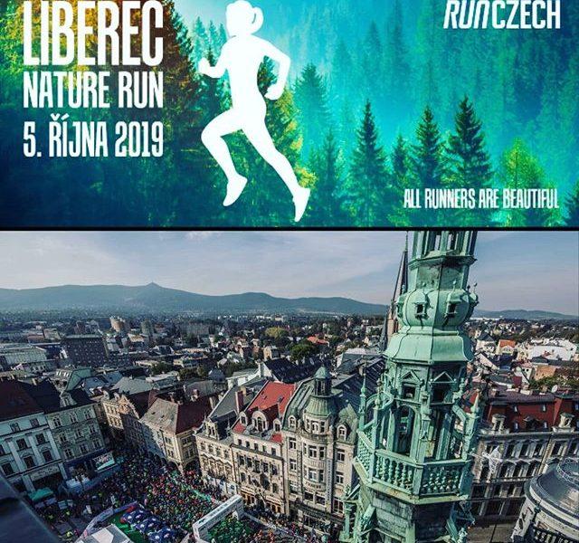 Mattoni představí cirkulární koncept občerstvení na závodě Nature Run v Liberci