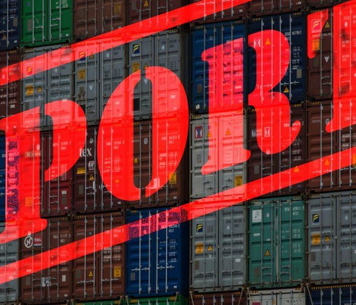 Podle GfK tři čtvrtiny českých exportních firem trápí situace na trhu práce