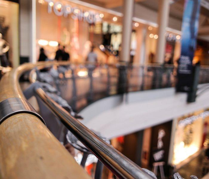 Investicím vČR budou letos kralovat průmyslové a logistické nemovitosti a posílí retailové parky