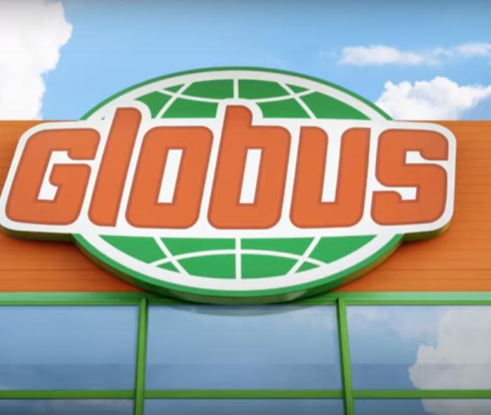 Jak aktuálně nakupovat bezpečně v Globusu