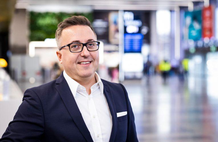 Rozhovor měsíce – 11/2019 – František Kachlík